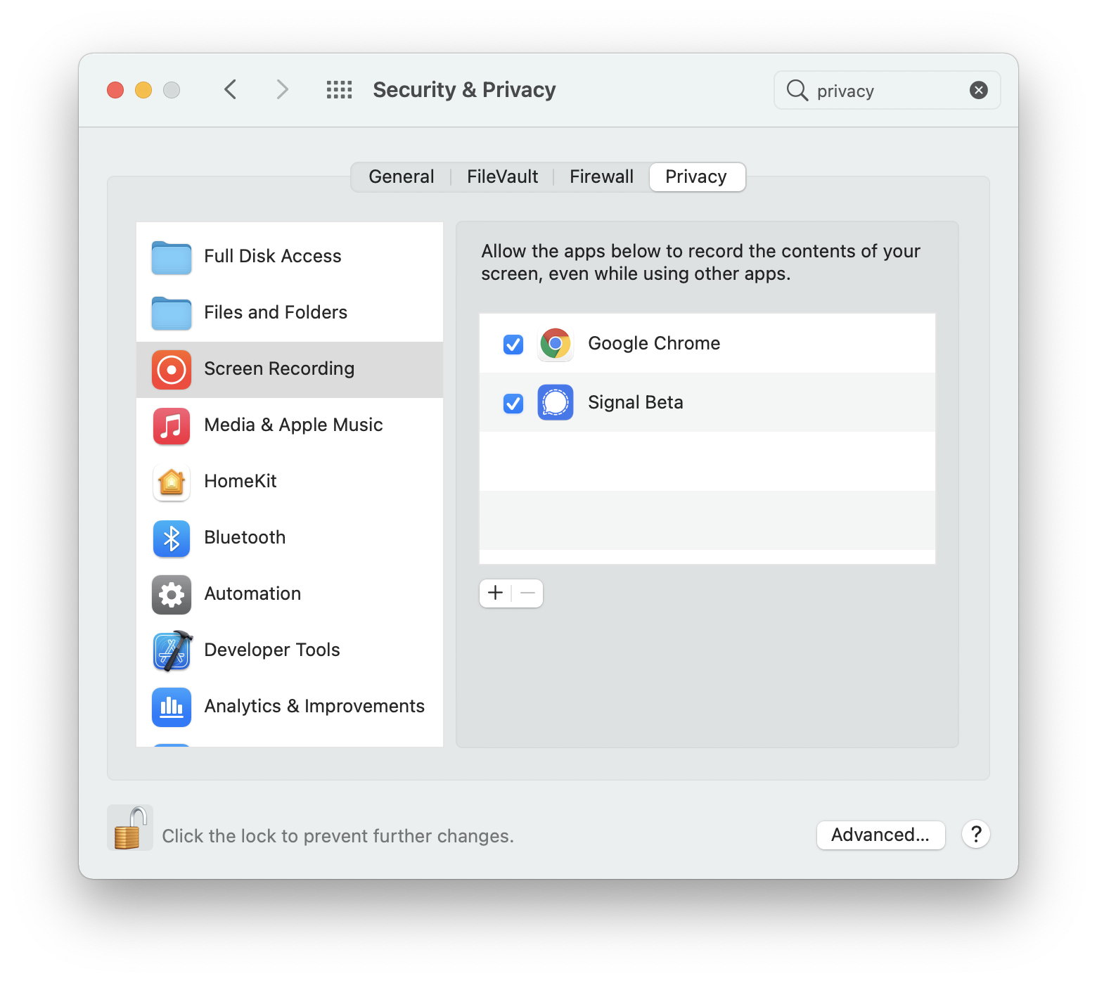 mac_screen_recording_permission.png