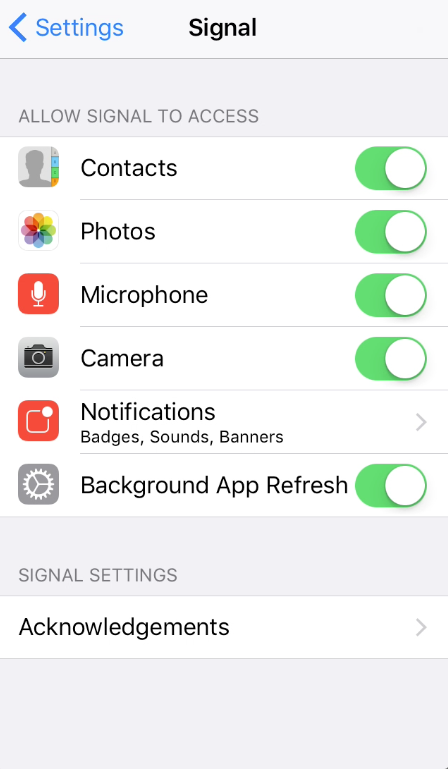 ios_permissions_ios10.png