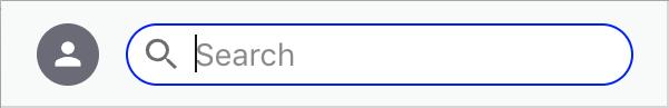 desktop_search.png