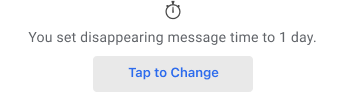 Disappearing_Message_Alert_-ios.png