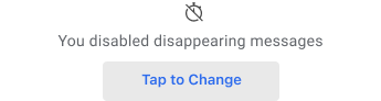 Disappearing_Message_Alert_-ios-off.png