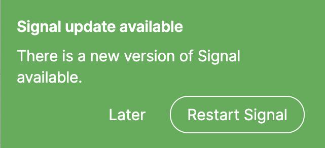 desktop-update-banner.png