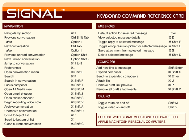 Signal_Desktop_Keyboard_Shortcuts_Mac.png