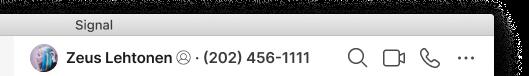Saved_Contact_-_desktop.png