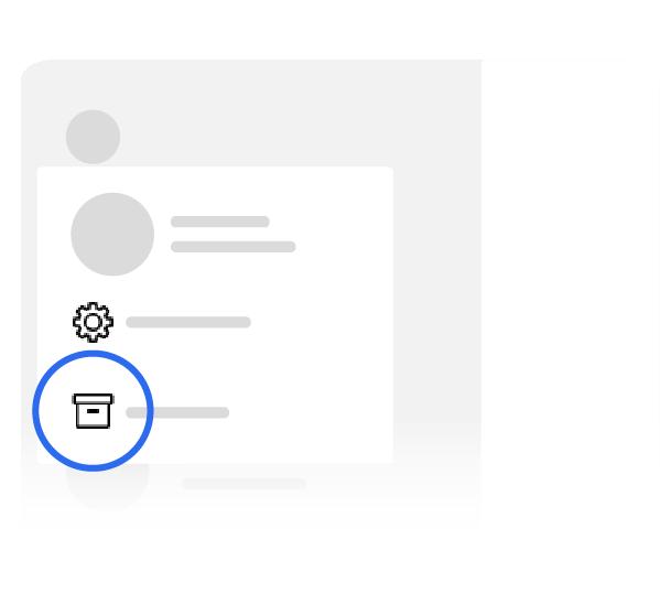 desktop_archive.png