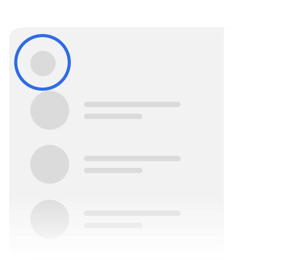 desktop_ipad_settings.png