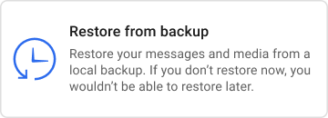 android_restore_from_backup.png