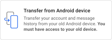 android_transfer.png