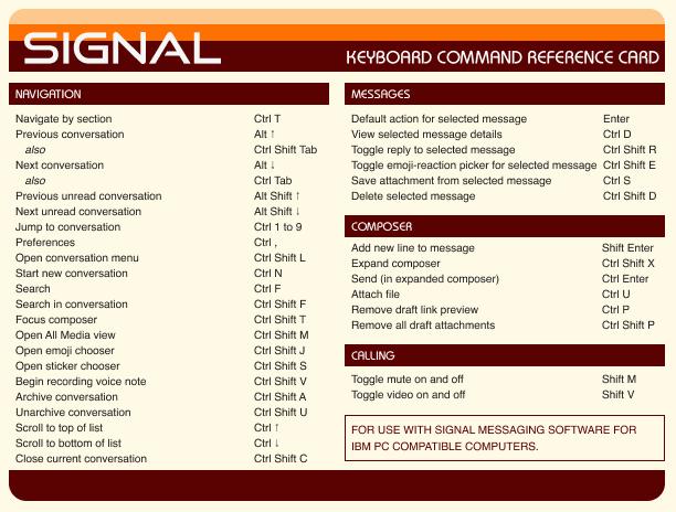 Signal_Desktop_Keyboard_Shortcuts_Windows_Linux.png